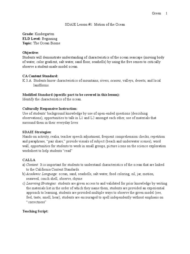 week 3 career exploration worksheet