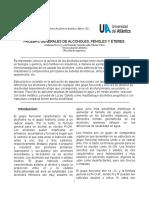 PG Alcoholes Fenoles y Eteres