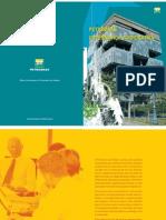Governança Corporativa da Petrobras
