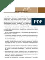 Agenda21paraaindstriadeviagenseturis