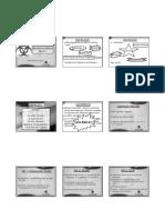 Aula 1 Biosseguranca c11 PDF