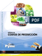 costos_de_produccion