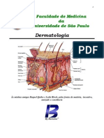 Burns - Dermatologia