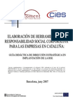 2._Guia_Didactica_castellano