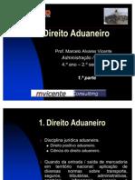 Direito_Aduaneiro_I