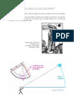 2_Como_usar_el_astrolabio