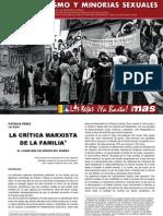 MAS Juventud Capital - Feminismo y Minorías Sexuales (web)