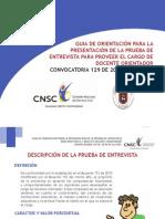 cnsc_guiaentrevistas
