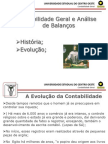 Contabilidade_Geral_-_Aula_1