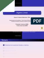 AlgebraLineal_Temario