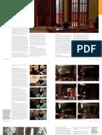 2009 Feb Mar 3 Sketch Up [PDF Library]