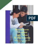 ORIENTACIONES_EDUCAT