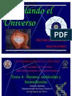 desvelando_Tema04