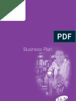 Bar+Business+Plan[1]