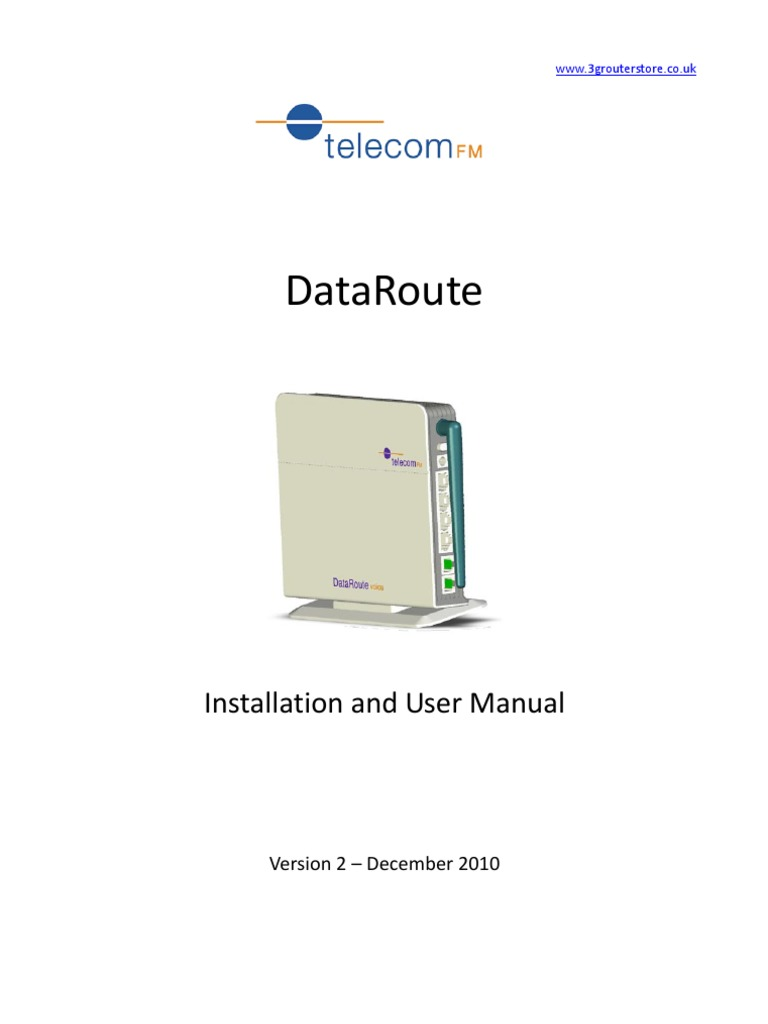 dataroute user manual voice over ip computer network  dsl hook up diagram with bizhub #4