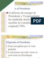 elecciondelpresidente1-100903035010-phpapp01