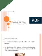 Clase expositiva (2)