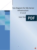 SQLUserGuideV1.1.0