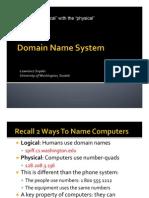 Cse120wi11lec19[1] Domain Explained