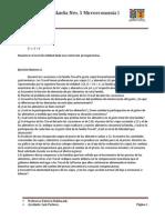 20111ILN210V2_Ayudantia_5_Microeconomia