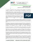Boletín_numero_2987_ALCALDE