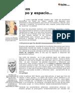Hisotoria filosofía