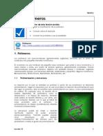 Apuntes_Polímeros
