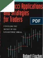 Robert Fischer - Fibonacci Applications & Strategies for Traders
