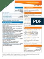 CustomerCSSDocument-6505564525
