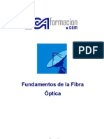fundamentos fibra optica