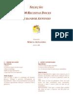 Jurandir Affonso