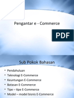 2.-Pengantar-e-commerce1