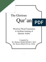 Final Preface Sept2008