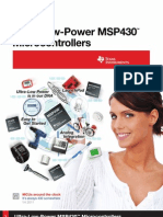 MSP430brochure.