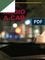 Radio_Cabs_050209[1]