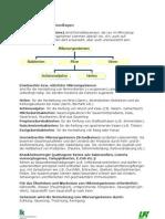 Mikrobiologische Grundlagen 030909