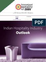 Hospitality Report Technopak