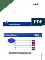 01 - BreezeMAX - BWA concepts -(ver. 07-06-10) - ver. 2.0