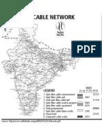 SP's Outsight 72-The Langur Initiative-RailTel Network-Jan 6, 2011
