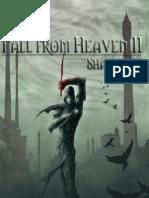 FfH 2m Manual v1