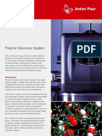 Polymer Discovery System