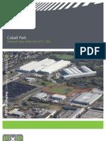 Cobalt Park