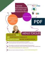 Rapport Assiette Toxique 281110