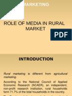 Rural Medias