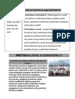 materi-biokimia-p3p4