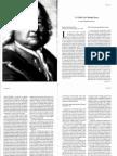 Pedrero Cantata Bach[1]