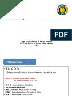 Kuliah FKG-CPCR2010