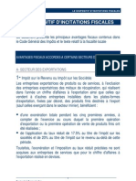 dispositif_incitations_fiscales_[1]