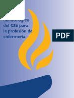 Icncode Spanish