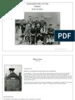 Godalming Fire Station 1816 - 2011